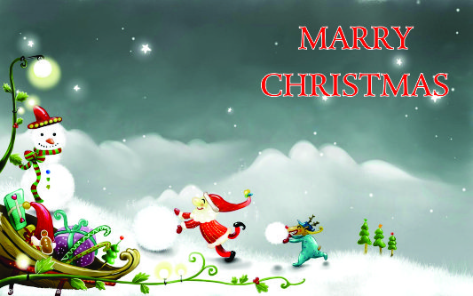 Happy-Christmas-Wishes-26