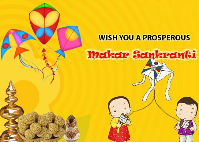 Happy-Makar-Sankranti-Wallpapers-Sankranti-Background-Pictures-5