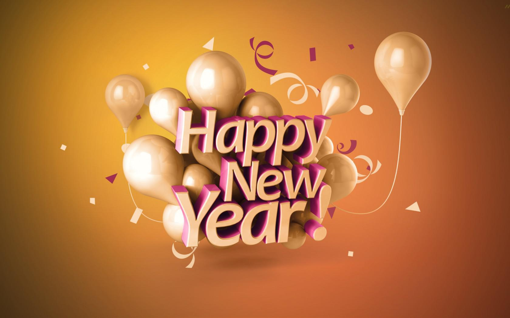 Happy-New-Year-2016-3D-Wallpapers-Download-Free-1