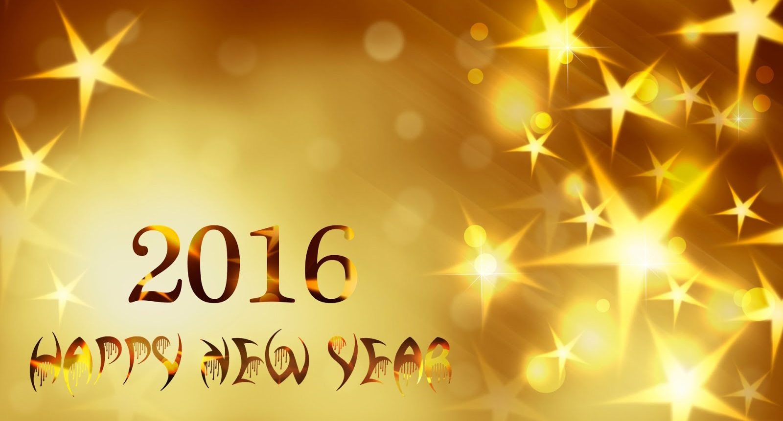 happy new year 2016 free download wallpapers and