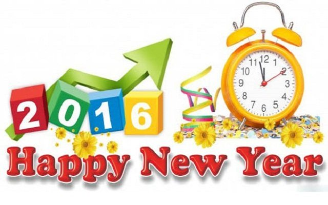 Happy-New-Year-2016-Greeting-Cards-Images-Photos-Advance-Wishes-4