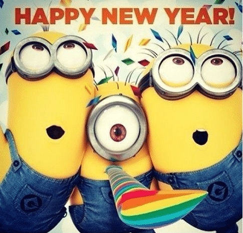 Happy-New-Year-2016-Minions-Pictures