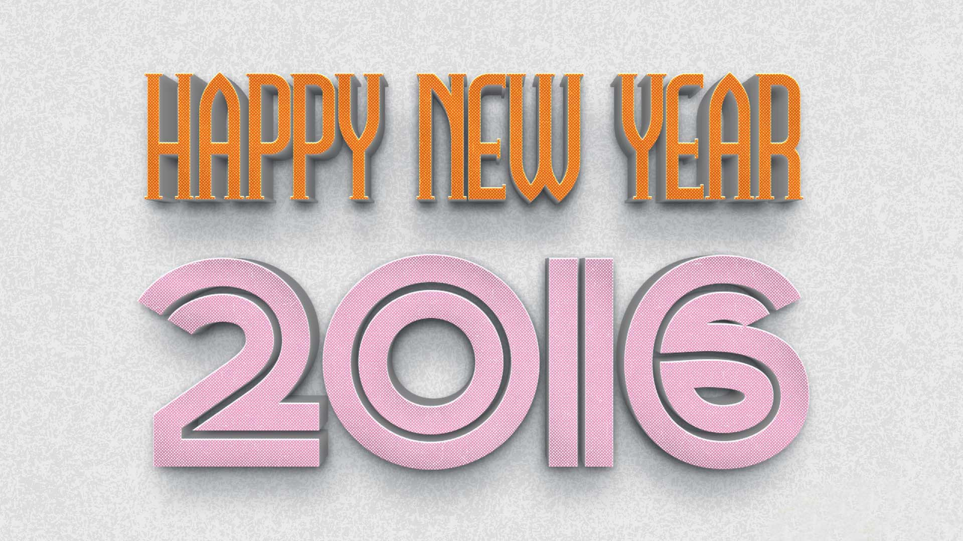Happy-New-Year-2016-Wallpaper-Large-Size