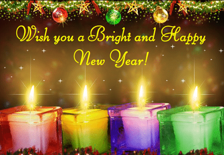 Happy-New-Year-Best-SMS-Wishes