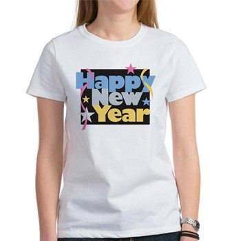 Happy New Year Gift Idea (17)