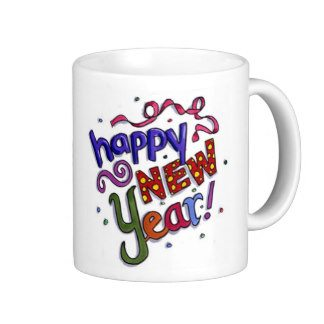 Happy New Year Gift Idea (3)
