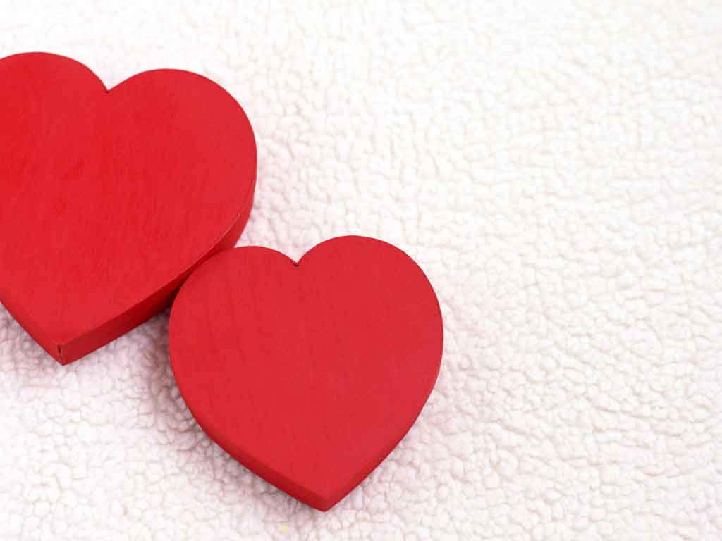 Happy-Valentines-Day-High-Definition-1080px-Wallpapers