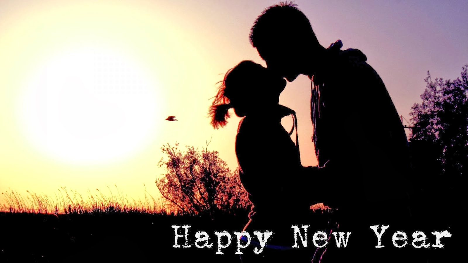 Happy new Year 2016 Wallpapers (28)