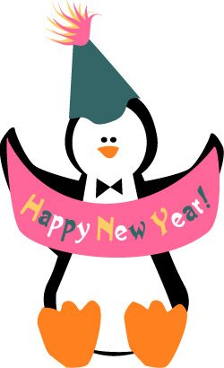 Happy_New_Year_Cartoon_clipart