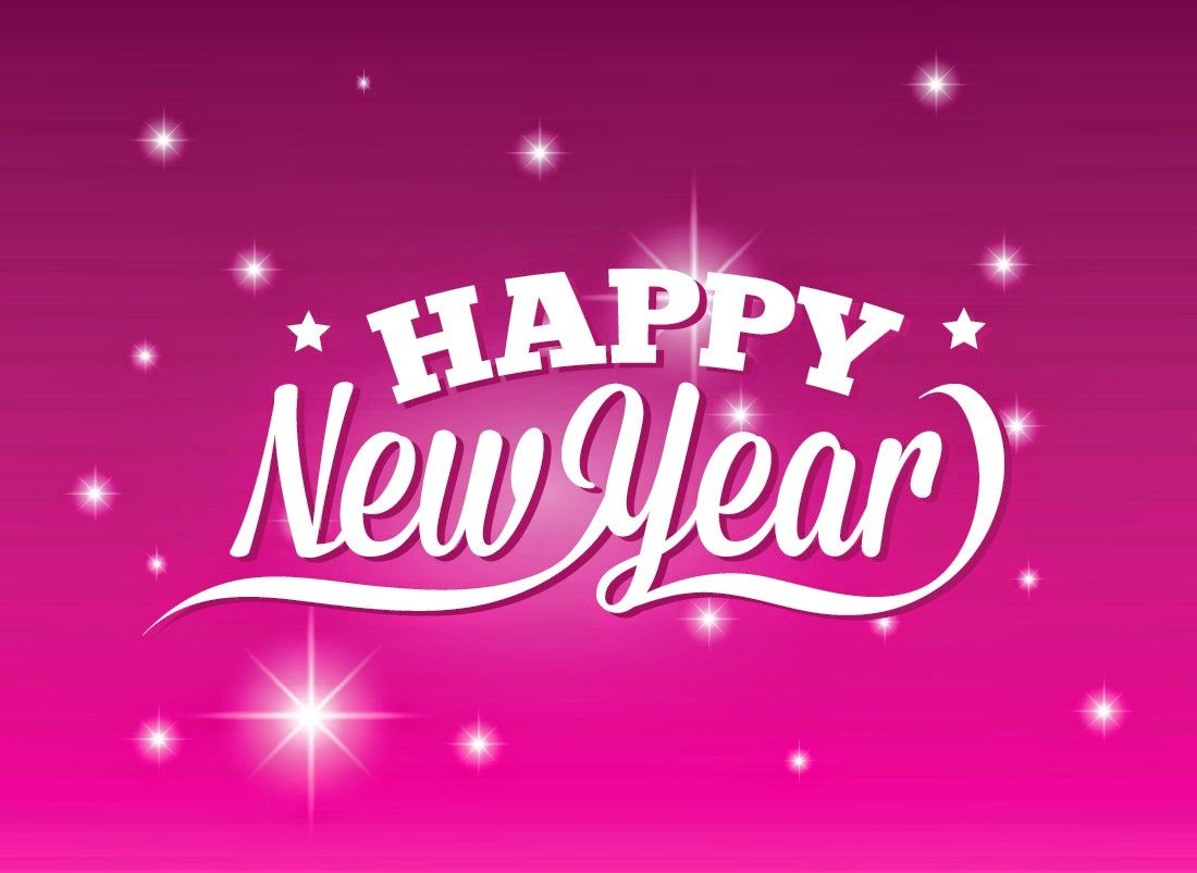 Hd-Happy-new-year-wallpaper-1