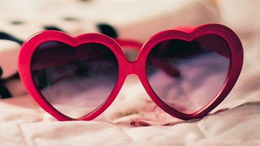 Heart-Shaped-Glasses-fb-cover