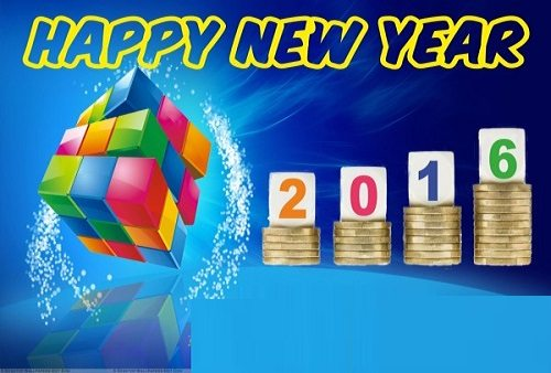 latest happy new year love wallpaper 2016 1