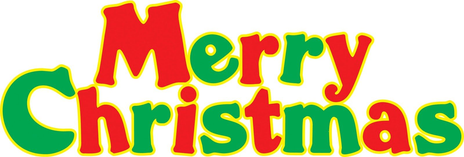 Merry-Christmas-Clip-Art-12