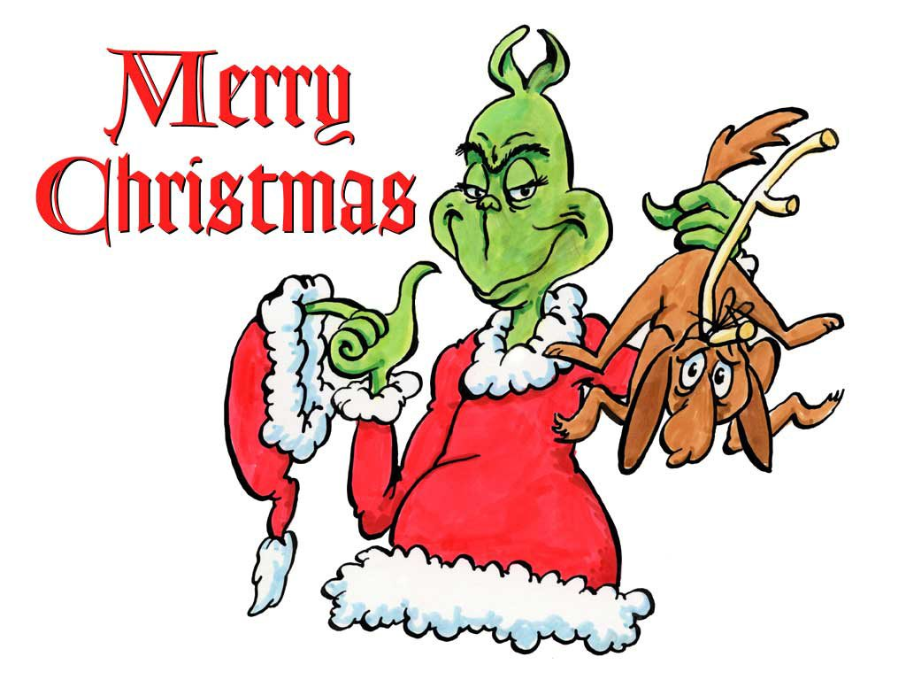 Merry-Christmas-Clip-Art