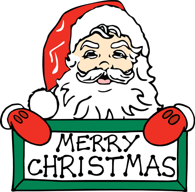 Merry-Christmas-Sign-ClipArt