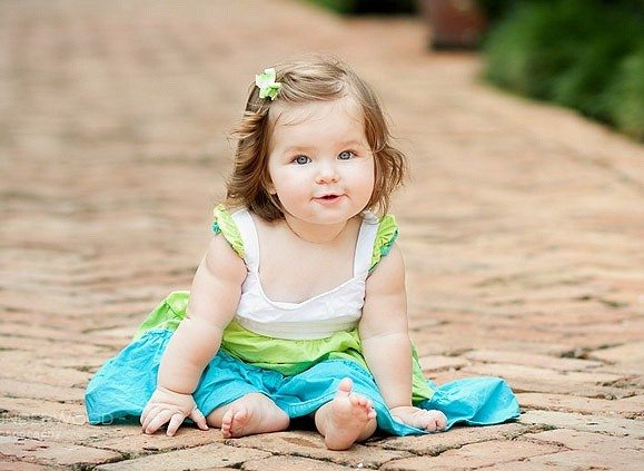Stylish-Baby-Dresses-Classic-outshine-Colors-10