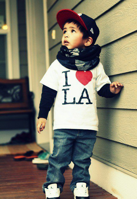 baby-boy-cute-cutie-fashion-Favim.com-271671