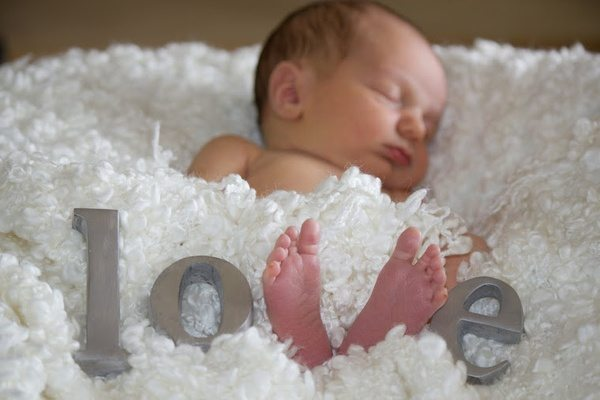 baby-love-pictures