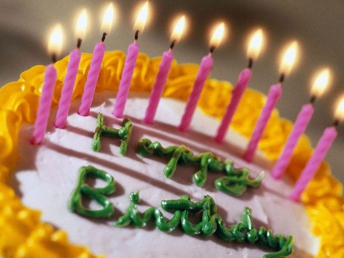 birthday-cake-images-with-candles