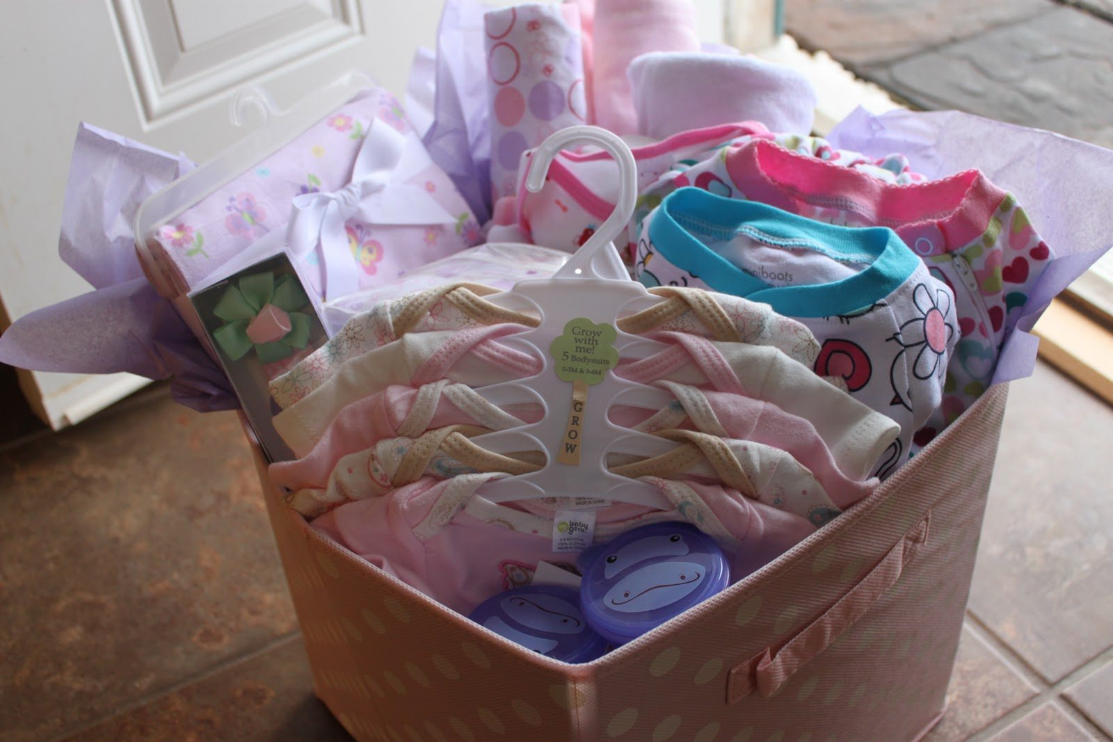 Baby Gift Ideas Under $30 : Christmas gift ideas for newborn baby life style by