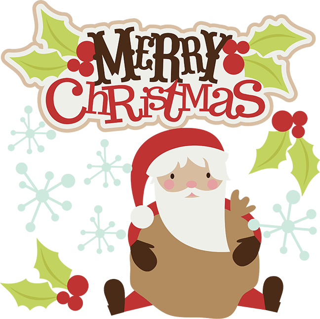 cute-merry-christmas-clip-art-vtwspkthr
