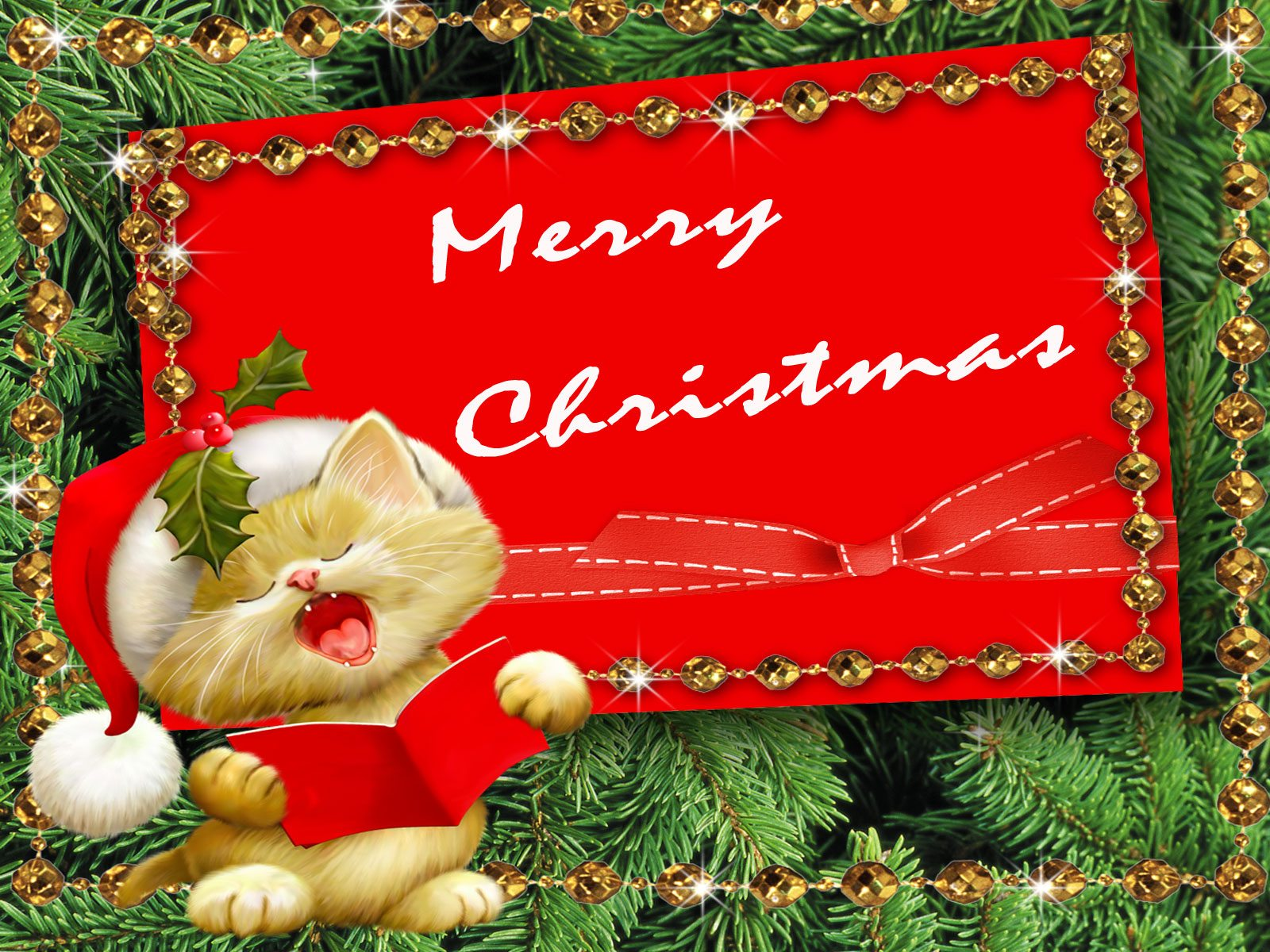 cute-merry-christmas-wallpaper-backgrounds-image