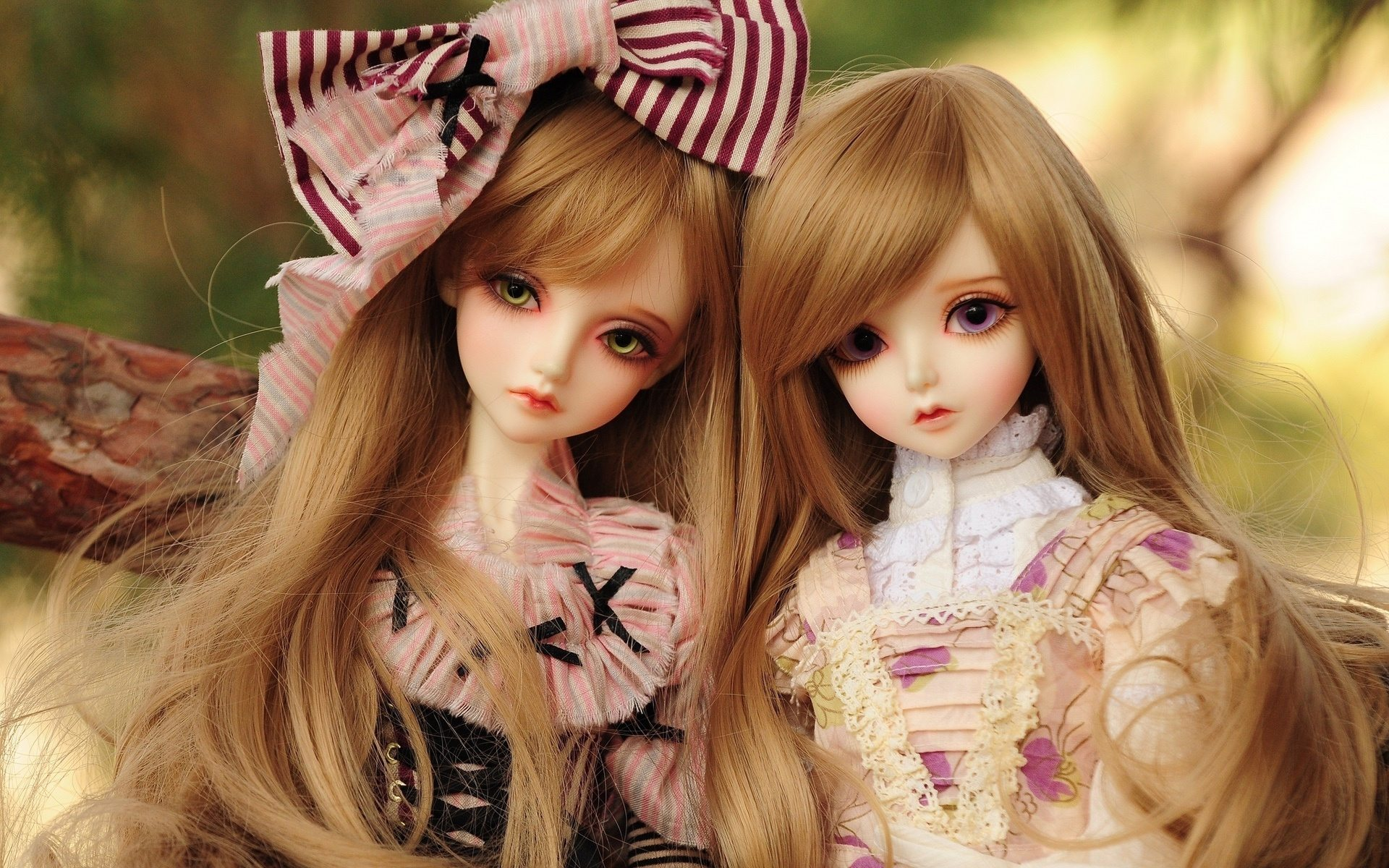 doll-wonderful-hd-wallpaper-14294429153