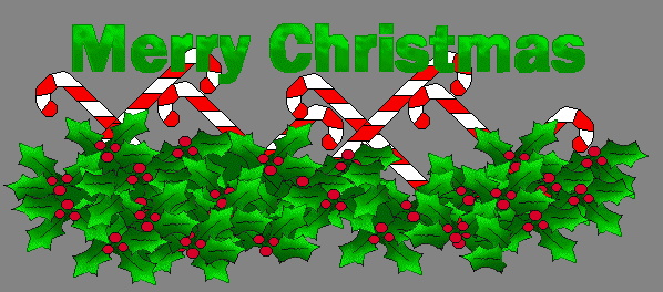 download-merry-christmas-clip-art-images