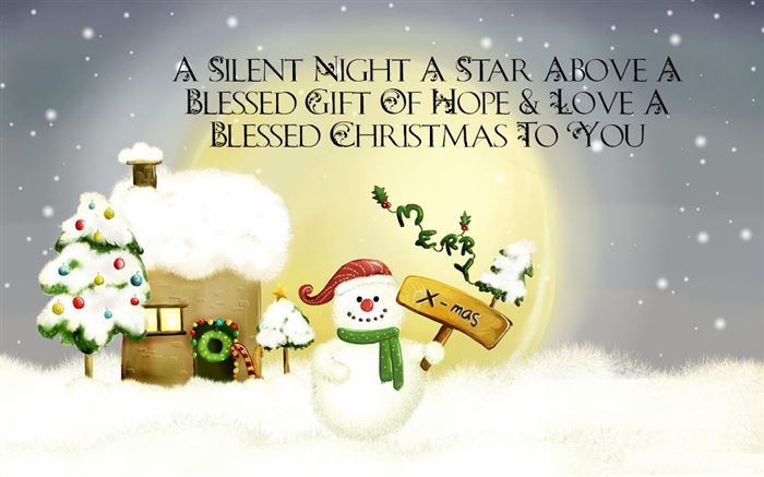 famous-merry-christmas-wishes-quotes-for-facebook-1