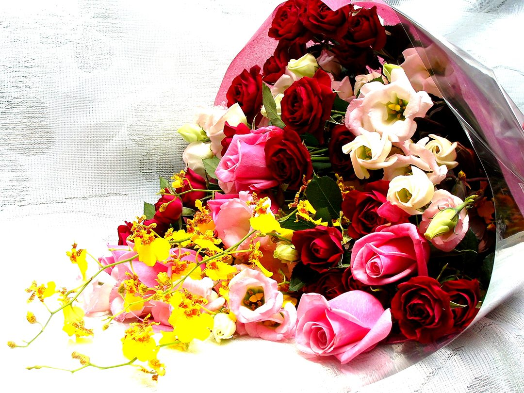 flower-bouquet-247684