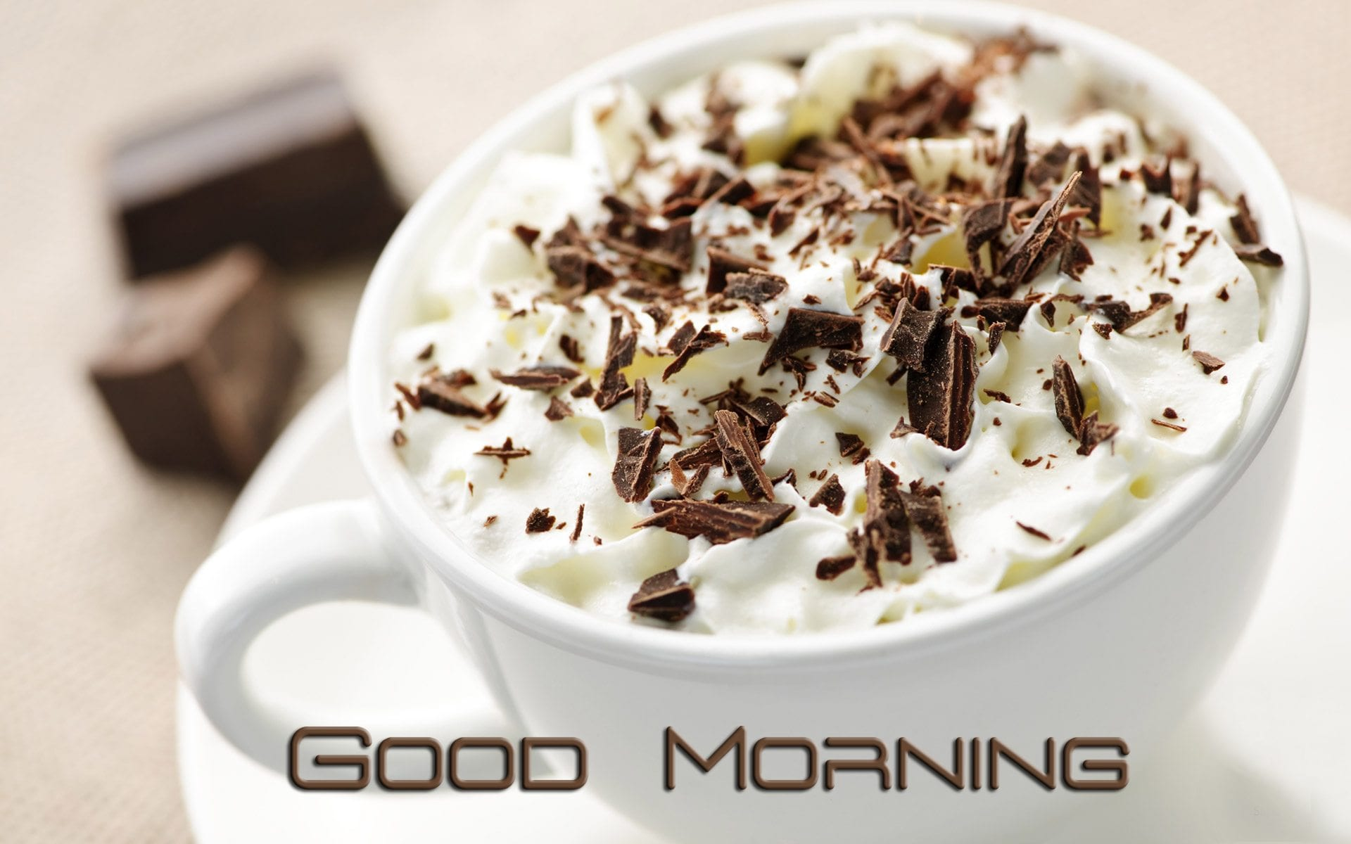 good-morning-coffee-images-4