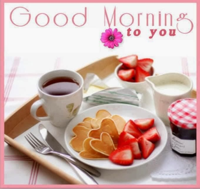 gud_morning_quotes_wwwandrluisdexcom__perfect_good_morning_quotes_for_friends