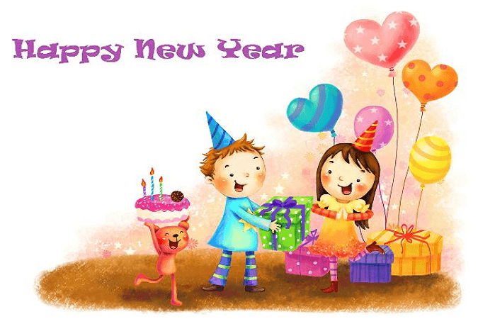 happy-New-year-animated-Wallpapers