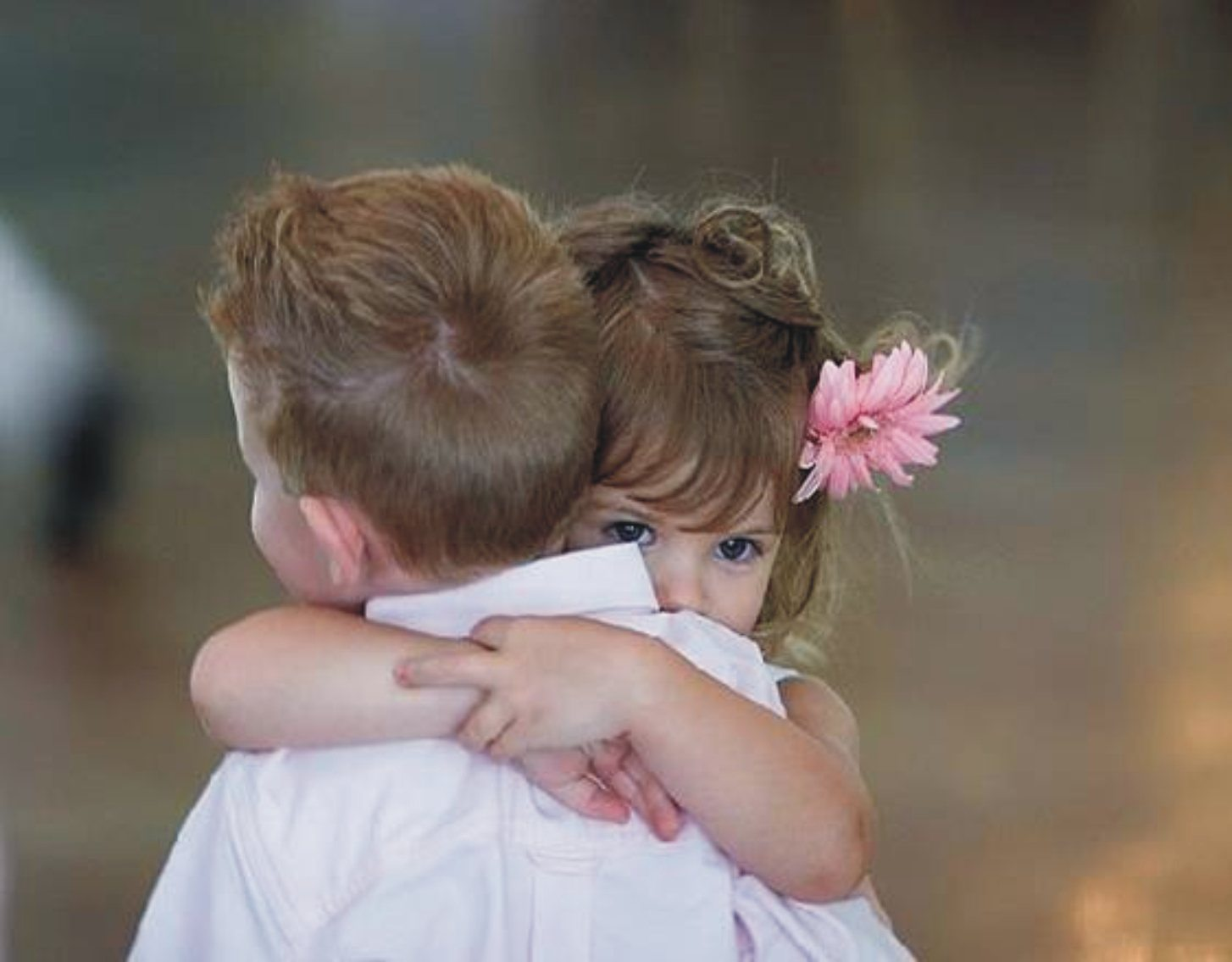 happy-hug-day-hd-images