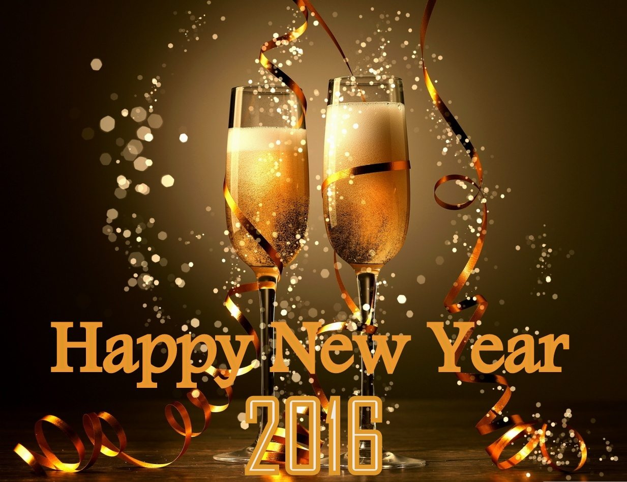 happy-new-year-2016-16