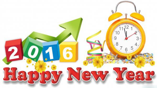 happy-new-year-2016-celebration