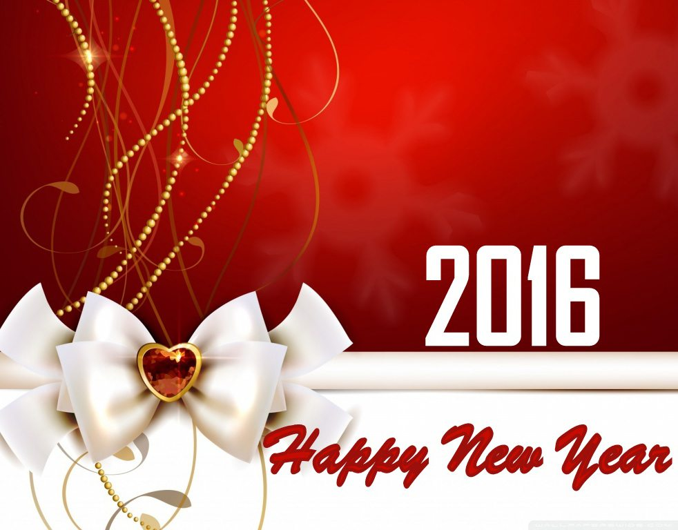 happy-new-year-2016-pics-HD-wallpaper