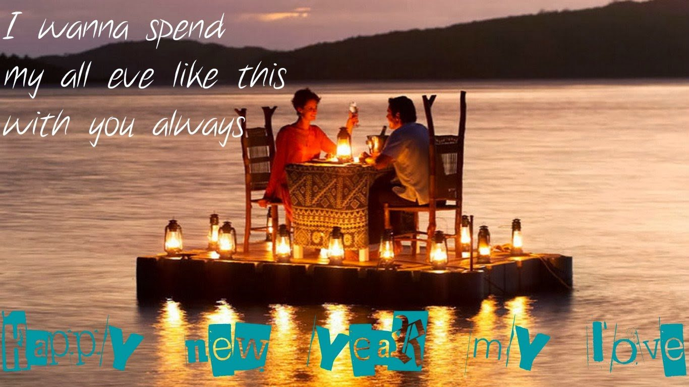 happy-new_year-wishes-quotes-for-wife
