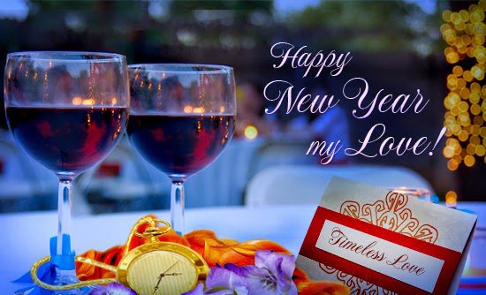 happy_new_year_wishes_quotes_for husband