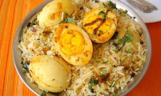hyderabadi-egg-biryani