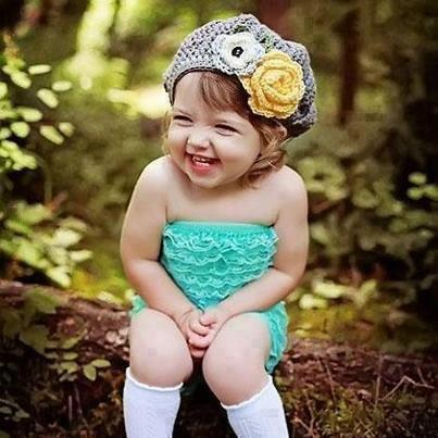 lovely-awesome-baby-girls-FB-pictures