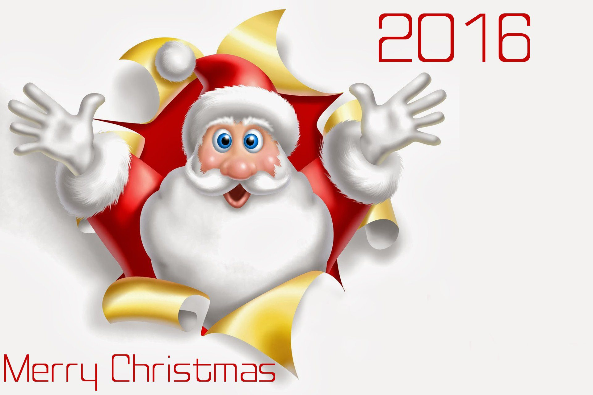 merry-christmas-and-happy-new-year-2016-santa-wishes copy