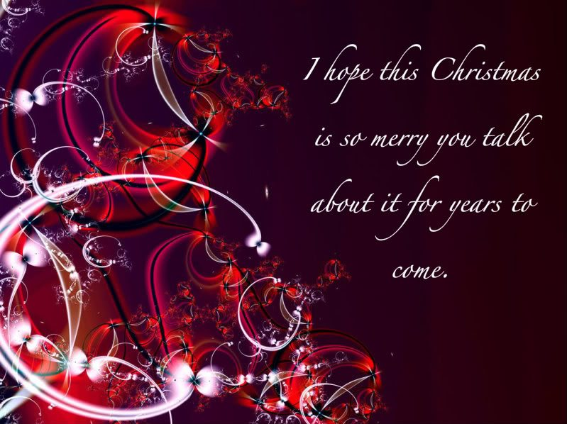 merry-christmas-greetings-quotes-3