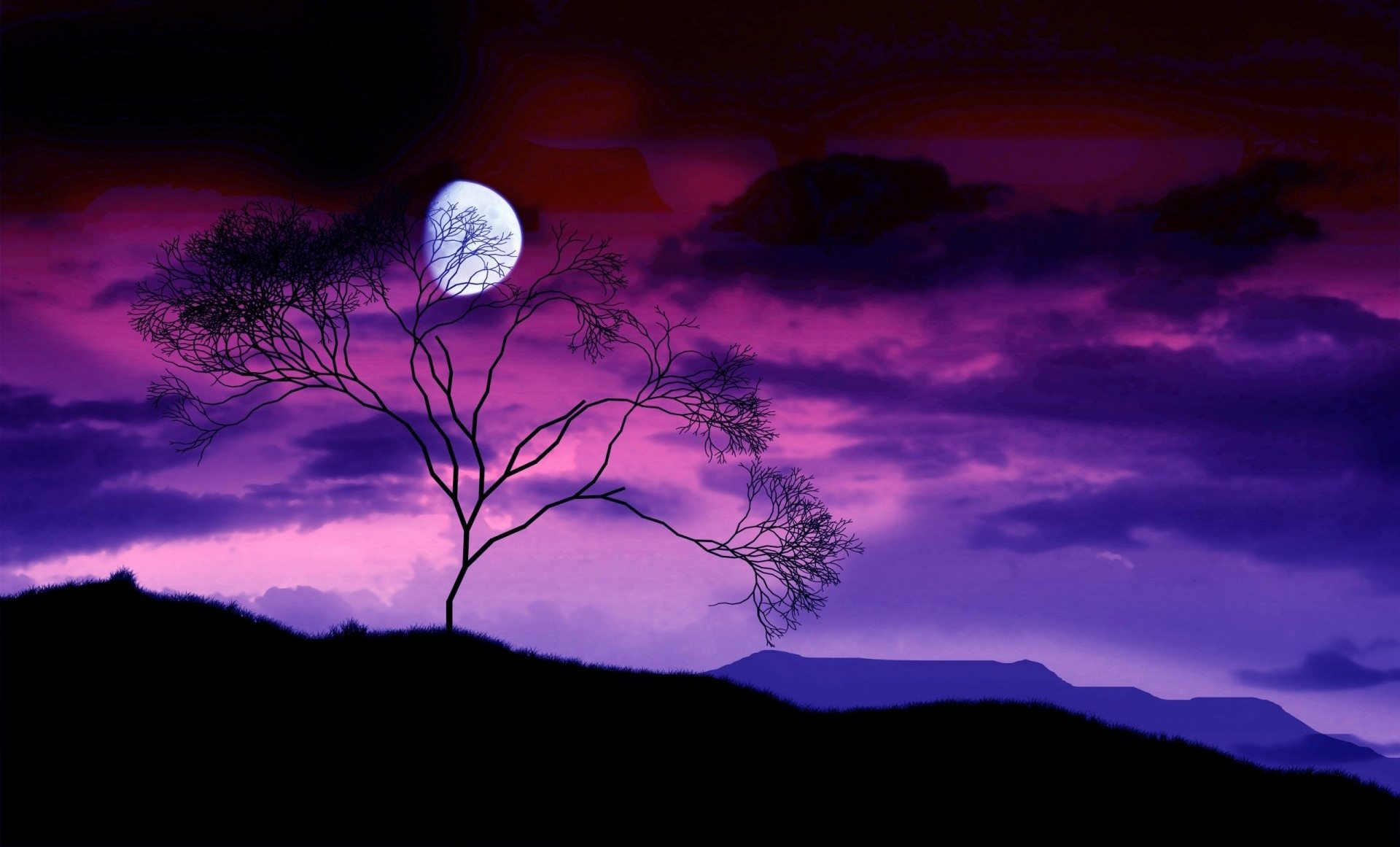 moon_behaind_the_tree_wallpaper_e4d6b