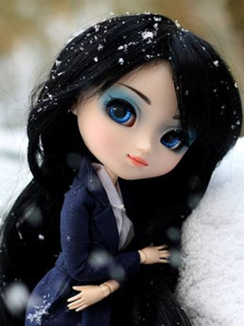 new-barbie-doll-facebook-DPs-