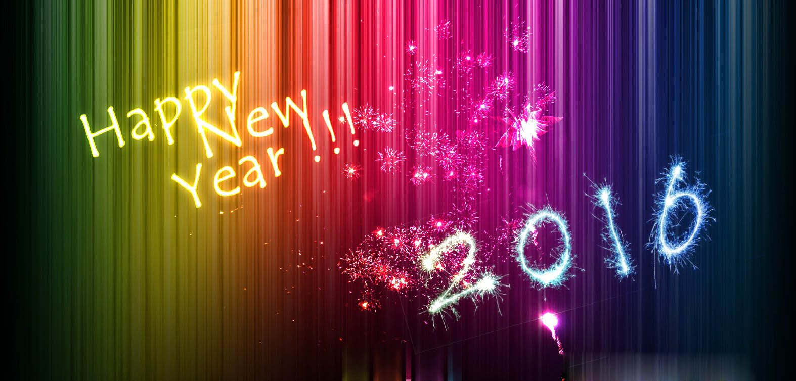 new-year-2016-image-wallpaper