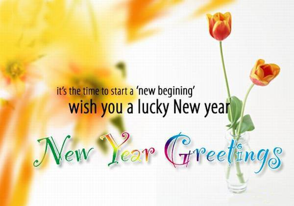 new-year-greeting-messages
