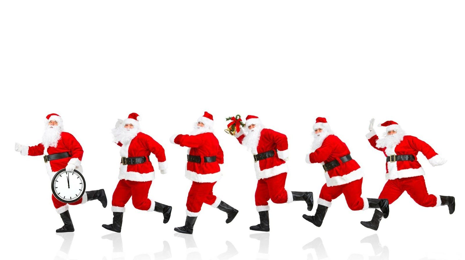 new_year_christmas_santa_claus_five_go_watch_gift_36335_1920x1080