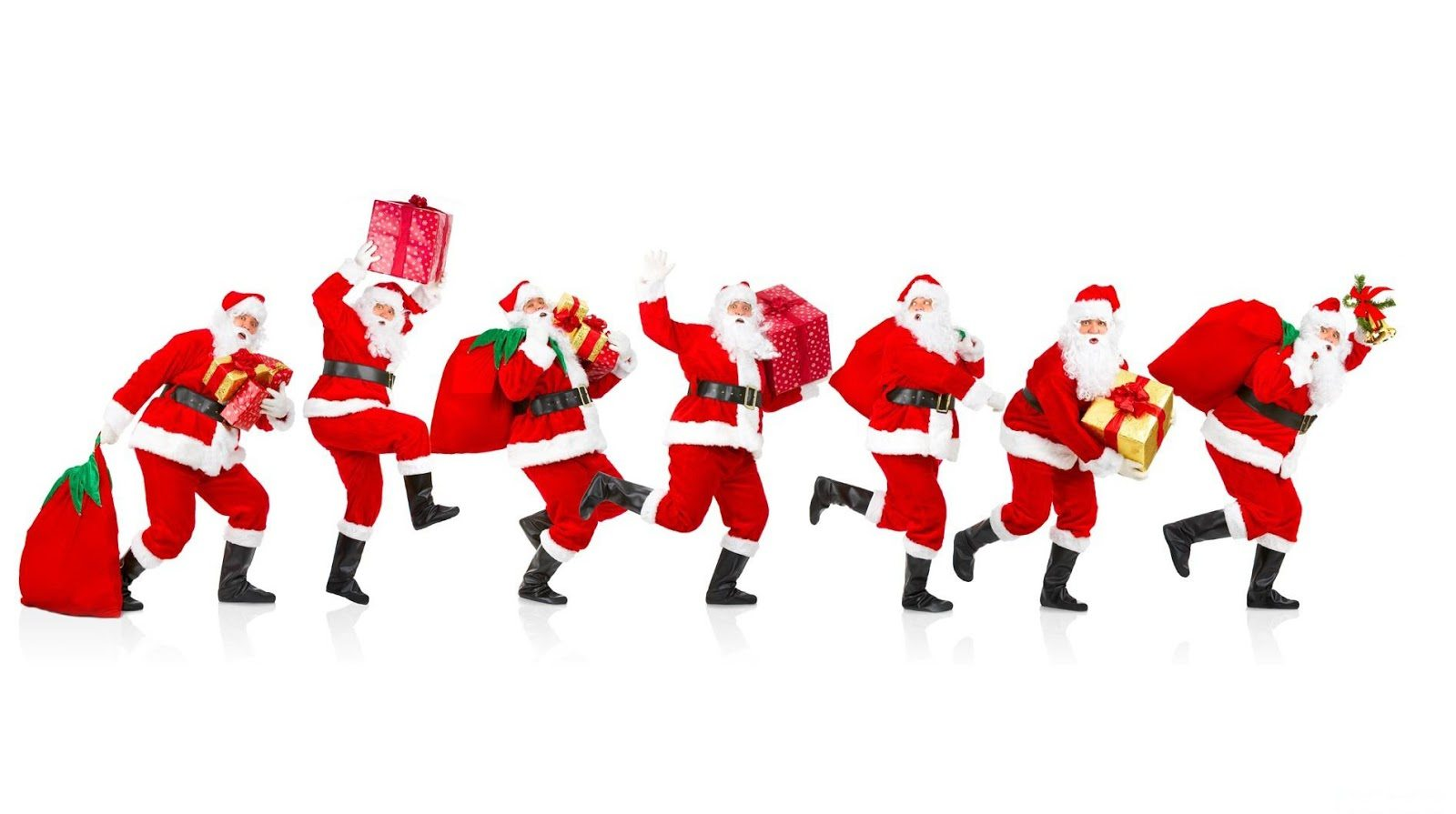 new_year_christmas_santa_claus_gifts_holiday_greetings_36364_1920x1080