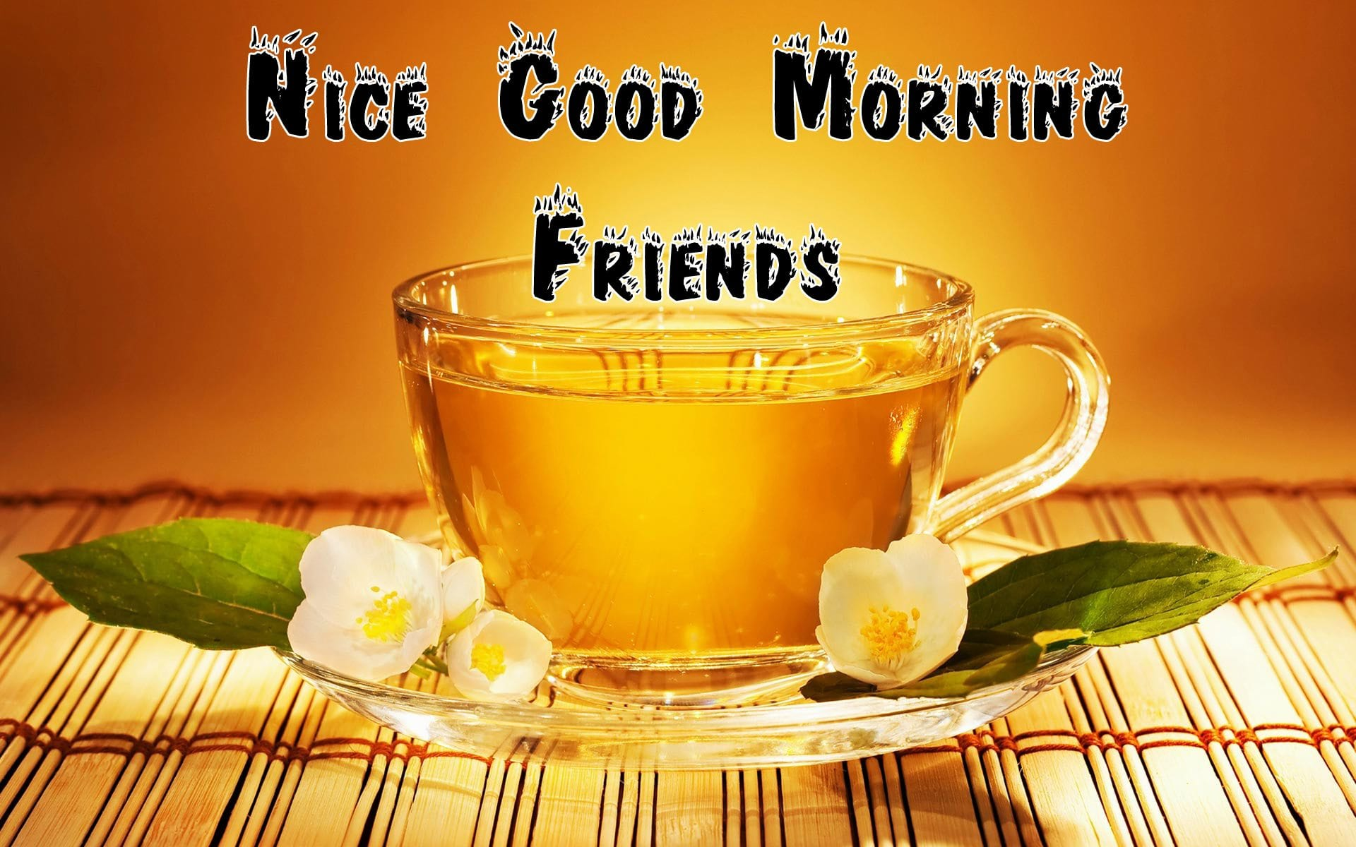 nice_good_morning_friends1428737884